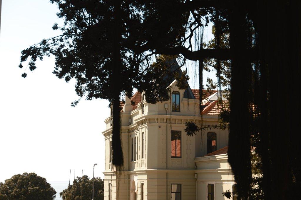 Vila Foz Hotel & Spa, Porto Image 20