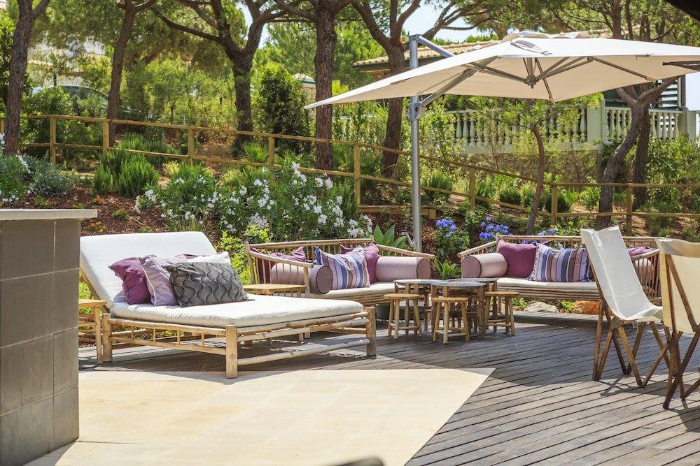 Praia Verde Boutique Hotel - Design Hotels, Altura Image 16