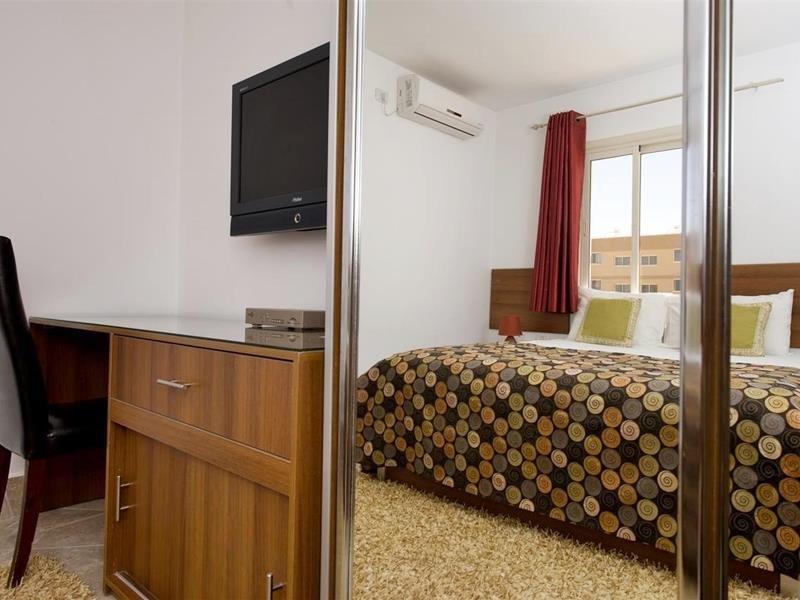 Ramon Suites By Smart Hotels, Mitzpe Ramon Image 25
