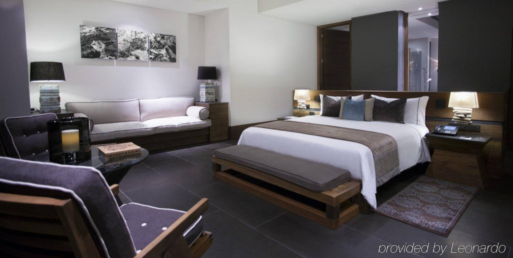 Nizuc Resort And Spa Image 39