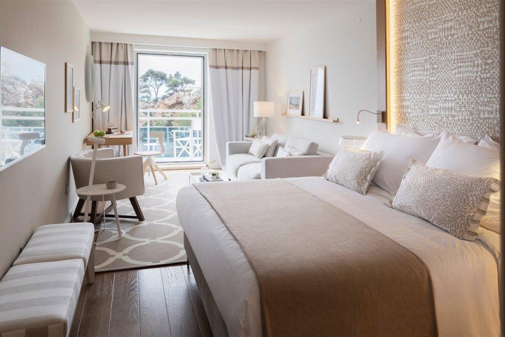 Hotel Bellevue Dubrovnik Image 5