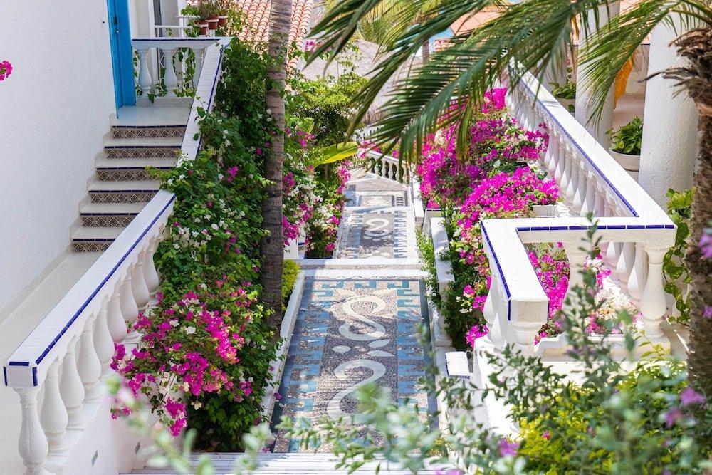 Mar Del Cabo By Velas Resorts, San Jose Del Cabo Image 11