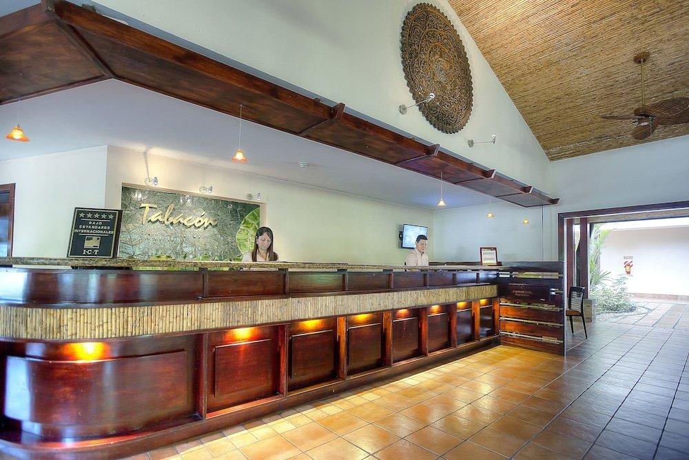 Tabacon Thermal Resort & Spa, La Fortuna Image 7