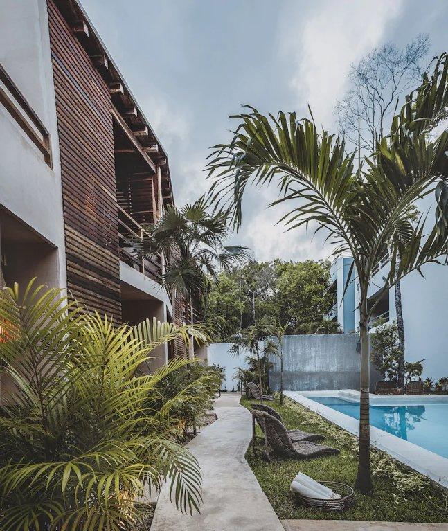 Era Hotel & Spa Tulum Image 25