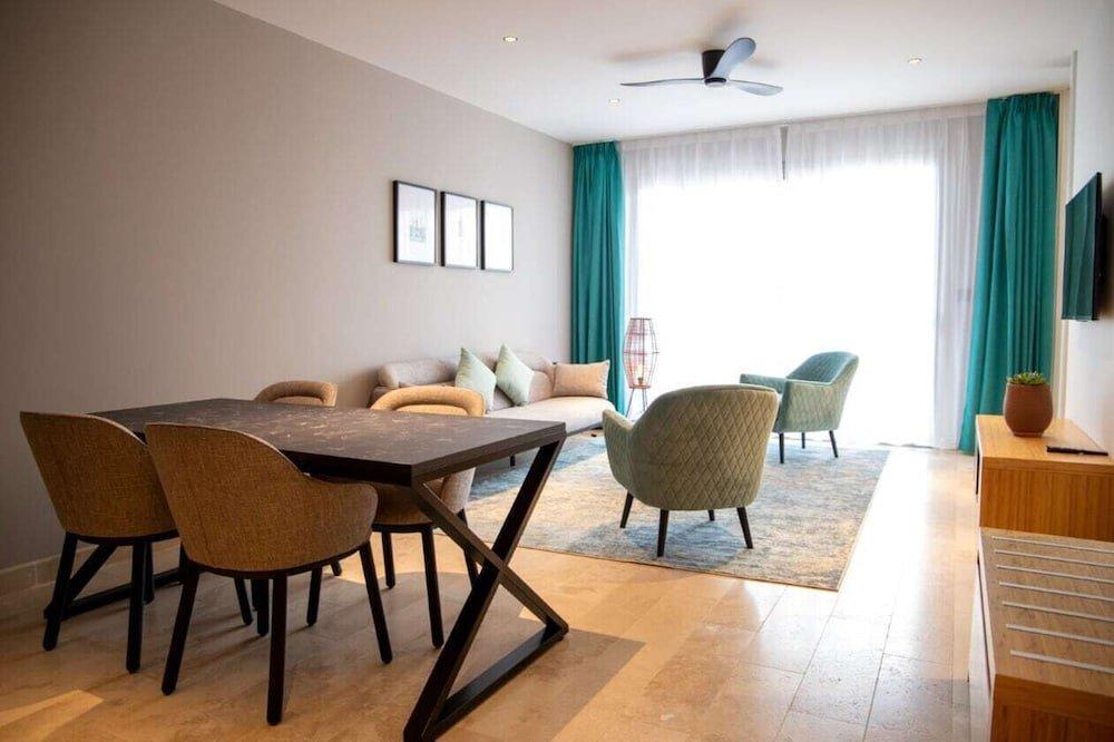 Magdala Hotel, Migdal Image 29
