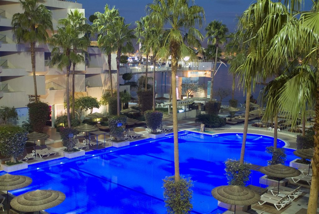 Hotel Aria, Eilat Image 27