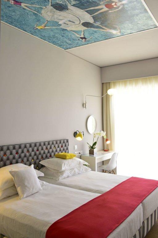 Pestana Alvor South Beach All-suite Hotel, Alvor Image 11