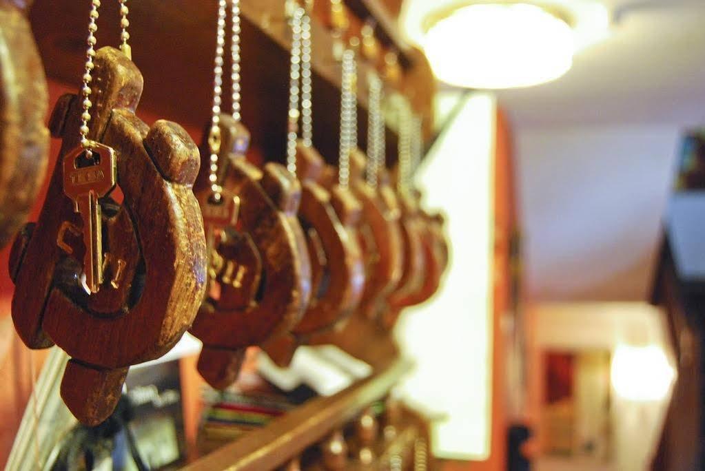 Hotel Cuevas, Santillana Del Mar Image 24