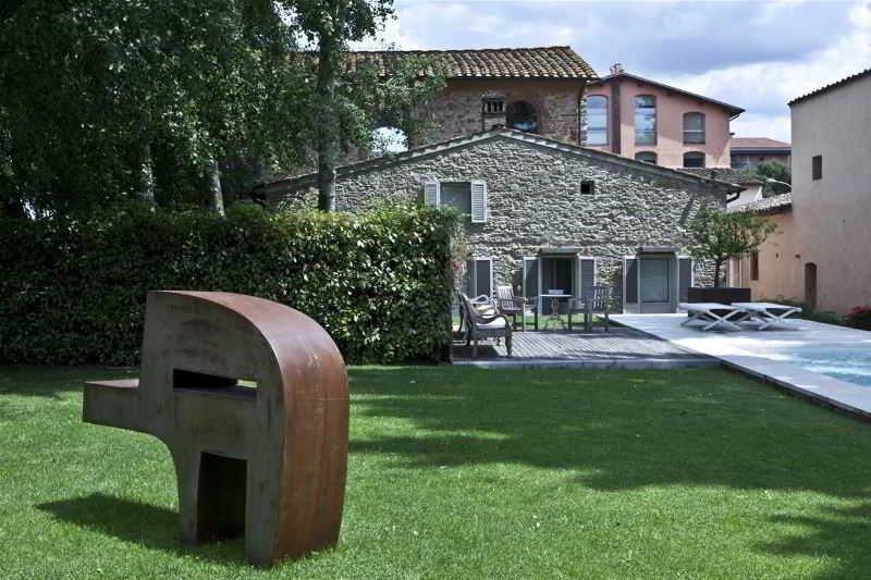 Riva Lofts Florence Image 3