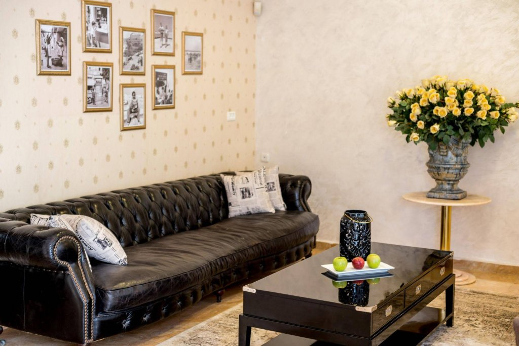 Ness Hotel, Bat Yam Image 4
