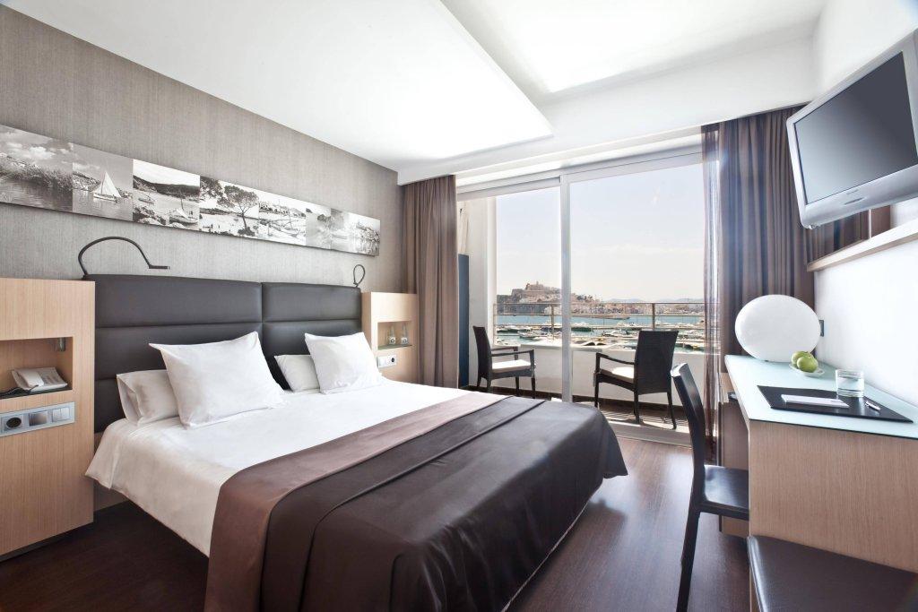 Hotel Od Ocean Drive, Ibiza Town, Ibiza Image 4
