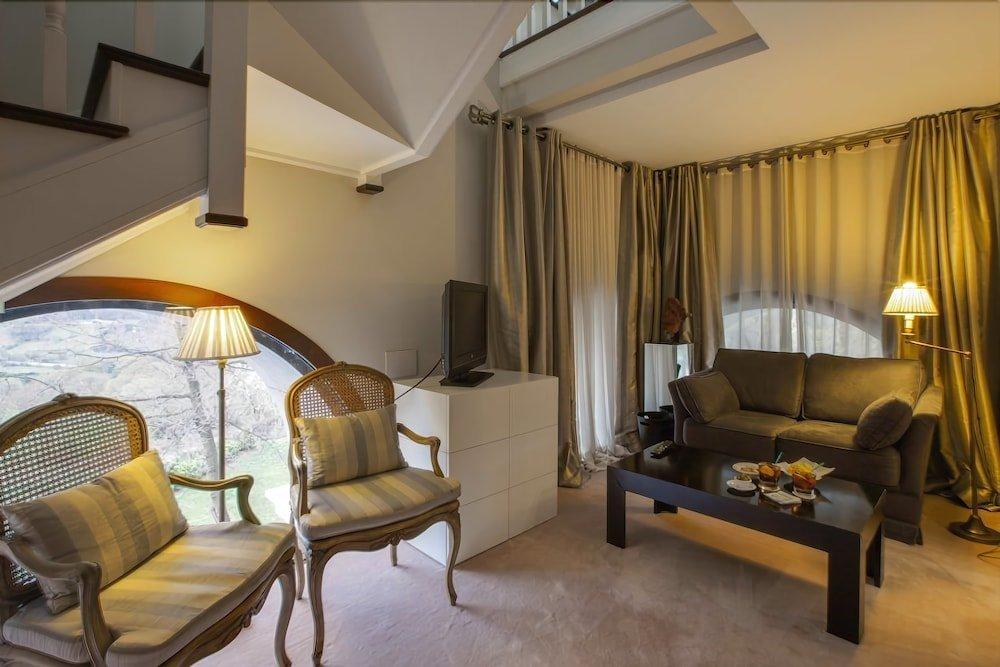 Castillo Del Bosque La Zoreda Hotels By Tourist Journey