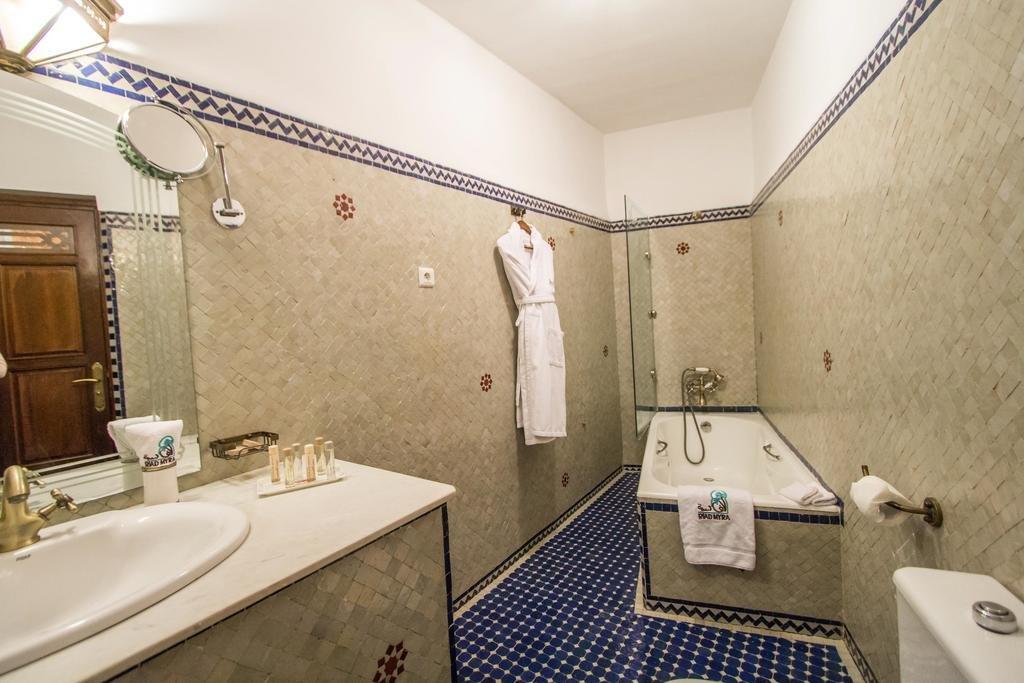 Riad Myra Hotel, Fes Image 14