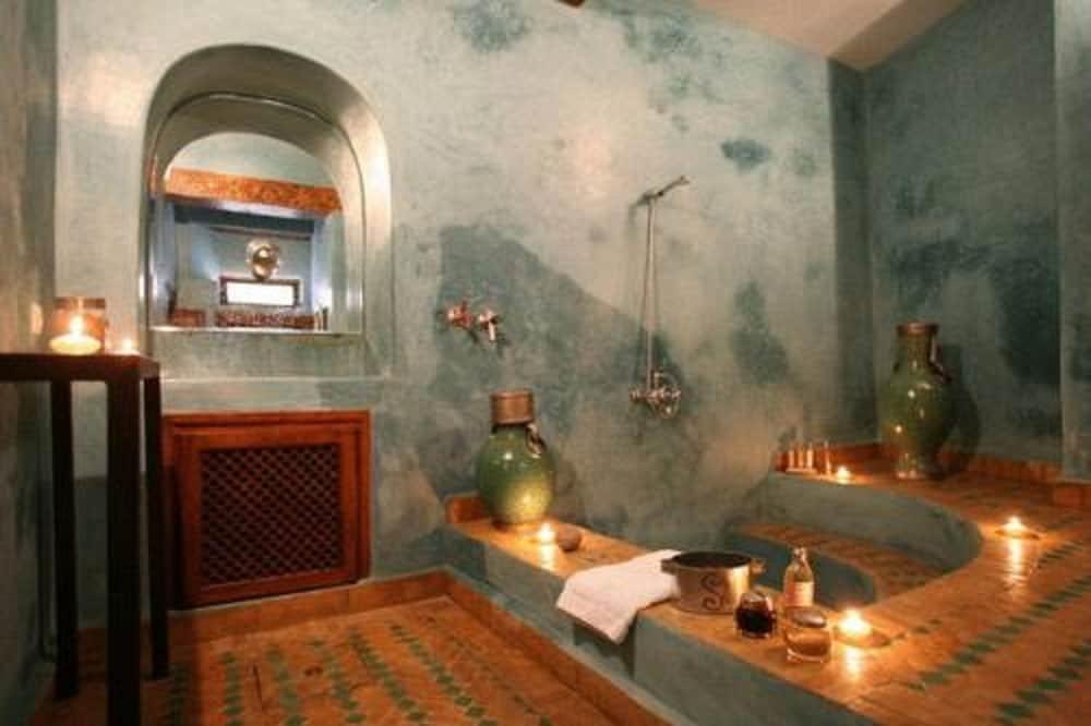 Riad Laaroussa Hotel & Spa, Fes Image 44