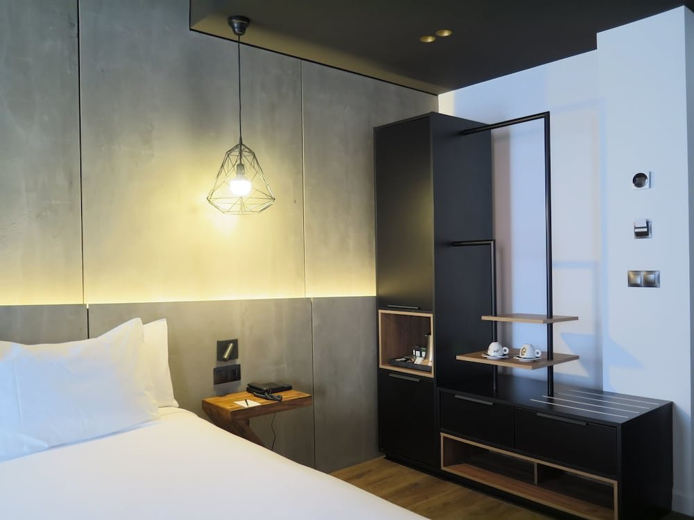 Hotel Tayko Bilbao Image 6