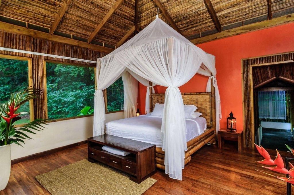Pacuare Lodge, Turrialba Image 4