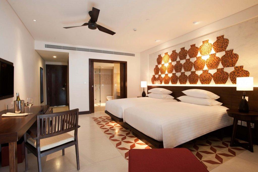 Salinda Resort Phu Quoc Island Image 9