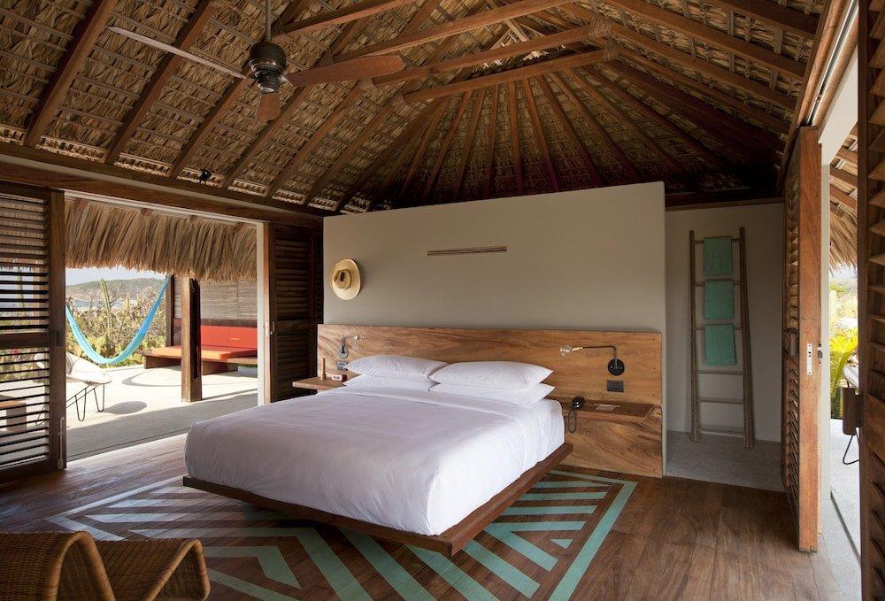 Hotel Escondido, Puerto Escondido Image 3