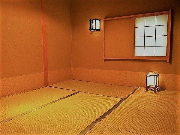 Takumino Yado Yoshimatsu, Hakone Image 21