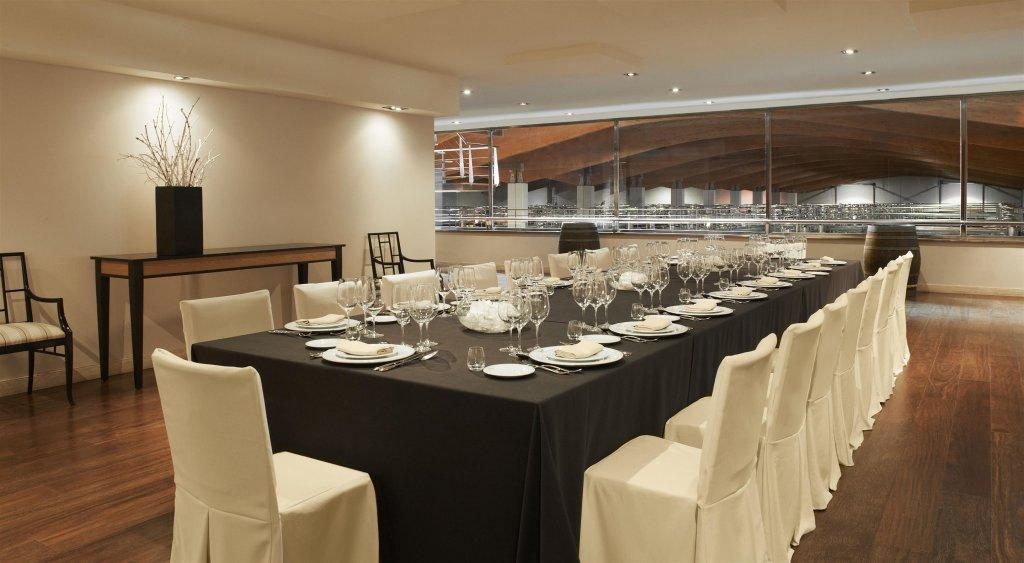 Hotel Marqués De Riscal, A Luxury Collection Hotel, Elciego Image 34