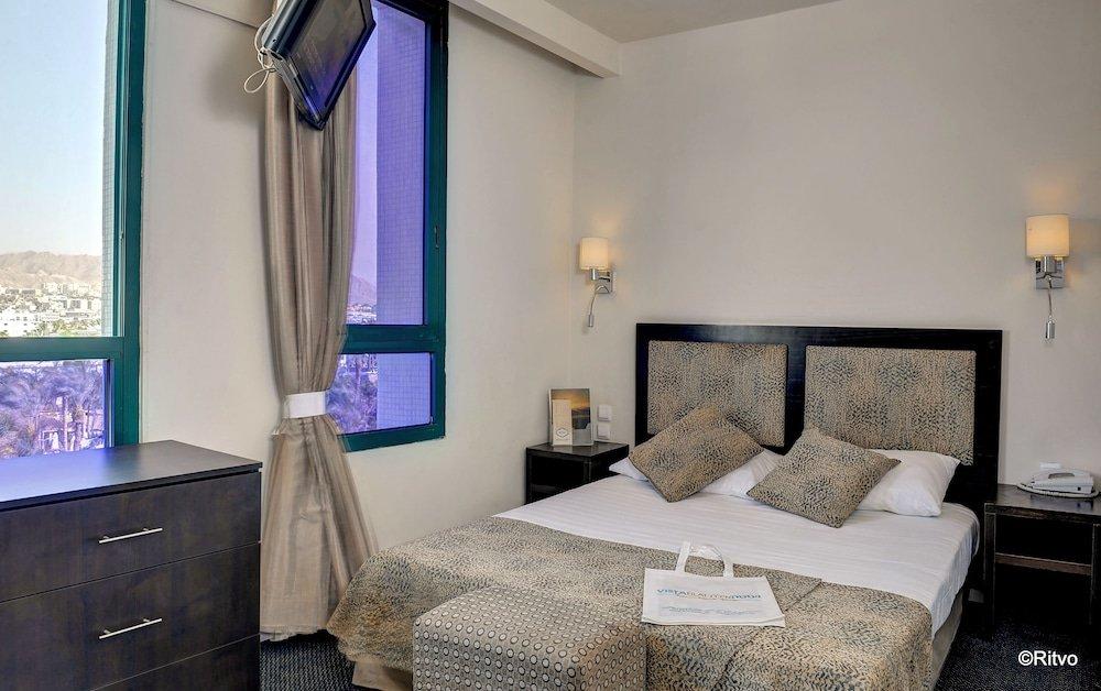 Vista Eilat Hotel Image 7
