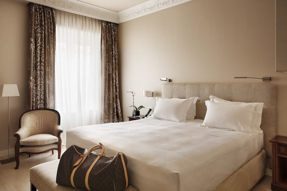 Hotel Rector, Salamanca Image 10