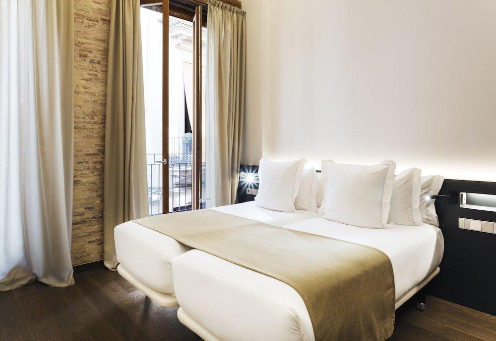 One Shot Mercat 09 Hotel, Valencia Image 29