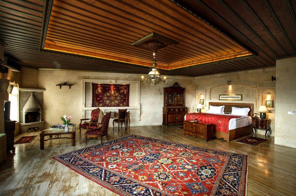 Museum Hotel, Nevsehir Image 29