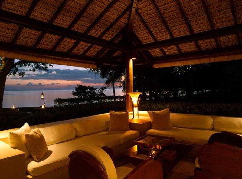 Amanwana, Moyo Island Image 2