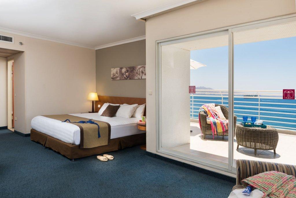 Leonardo Plaza Hotel Eilat Image 7