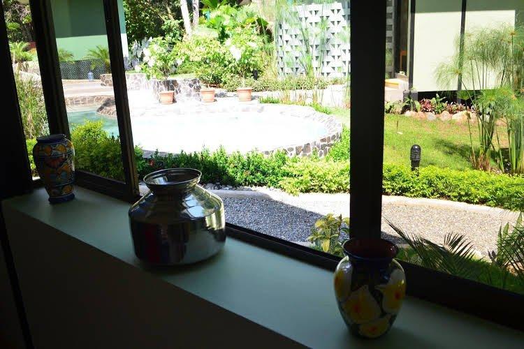 Yabá Chiguí Lodge, Uvita Image 38