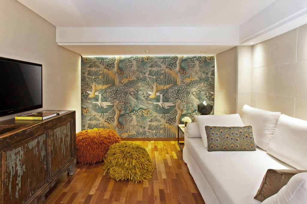 Claris Hotel & Spa, Barcelona Image 7