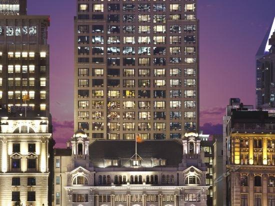 Waldorf Astoria Shanghai On The Bund, Shanghai Image 27