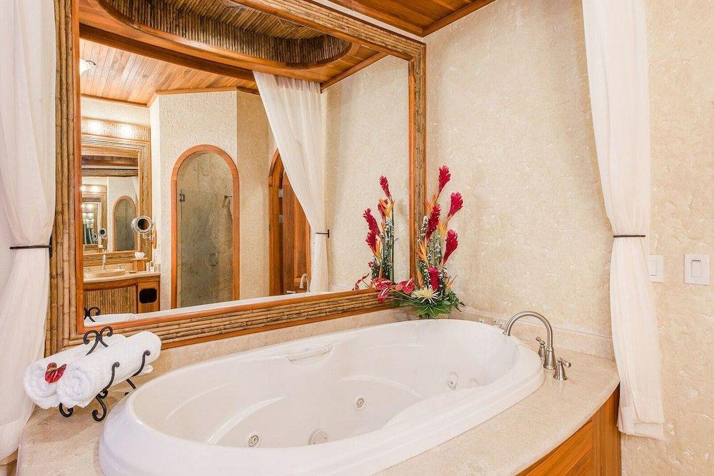 The Springs Resort & Spa At Arenal, La Fortuna Image 1