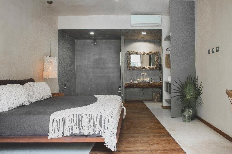 Era Hotel & Spa Tulum Image 6