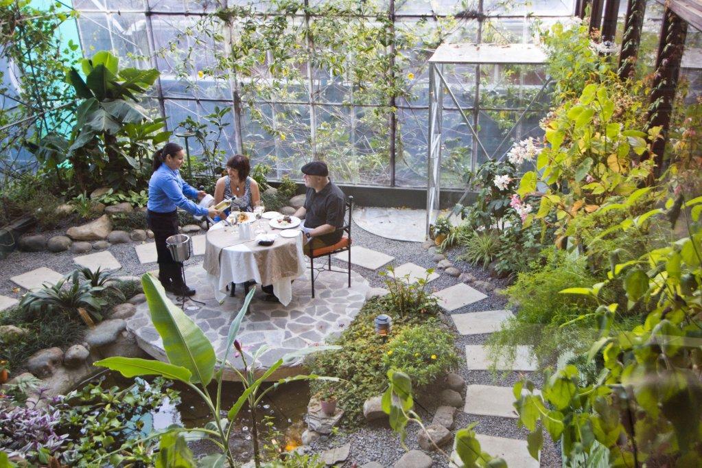 Monteverde Lodge & Gardens, Monteverde Image 34