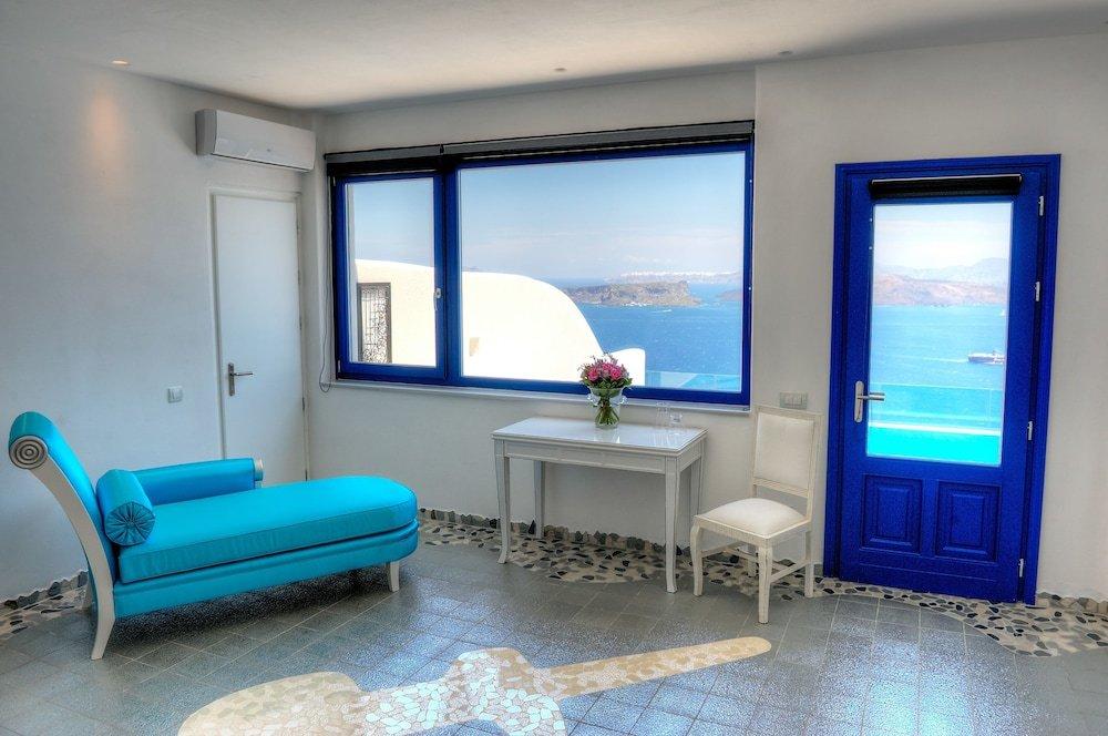 Astarte Suites, Santorini Image 30