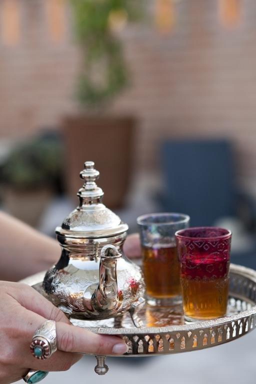 Riad Siwan, Marrakech Image 27