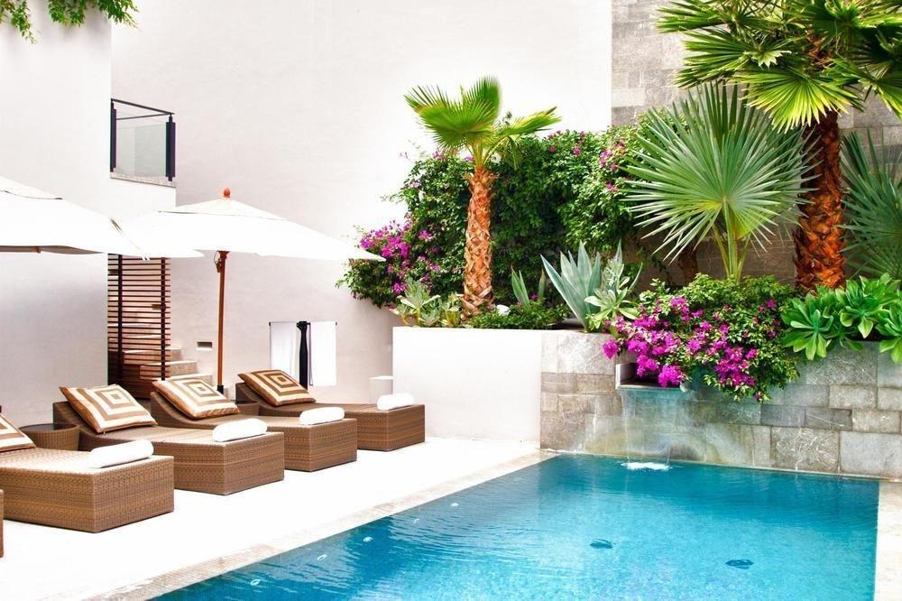 Hotel Matilda, San Miguel De Allende Image 1