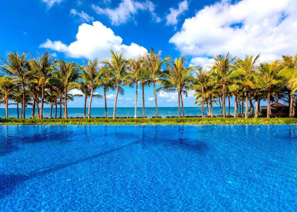 Salinda Resort Phu Quoc Island Image 39