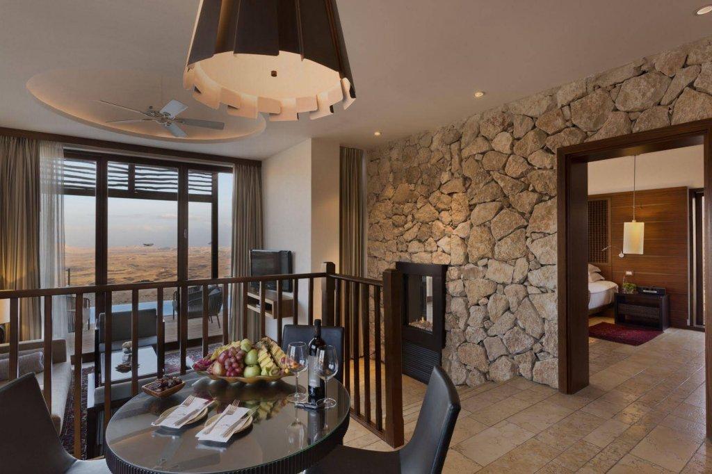 Beresheet Hotel, Mitzpe Ramon Image 33