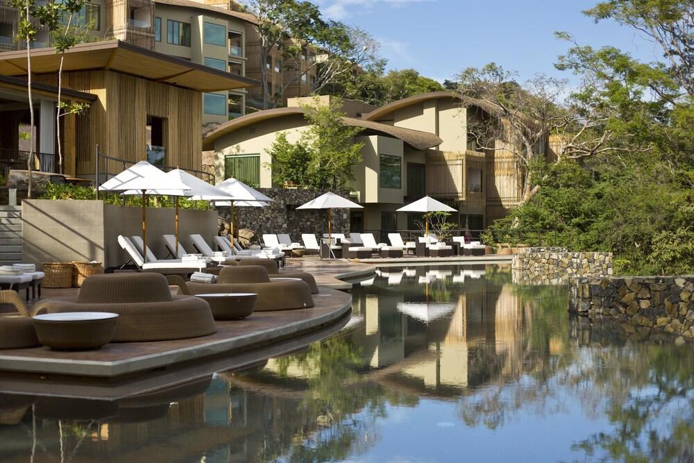 Andaz Costa Rica Resort Peninsula Papagayo Hyatt, Guanacaste Image 7