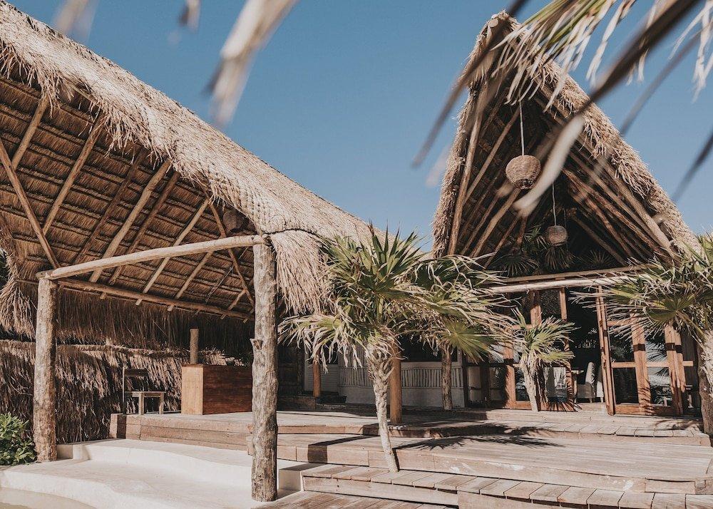 Papaya Playa Project, Tulum Image 21