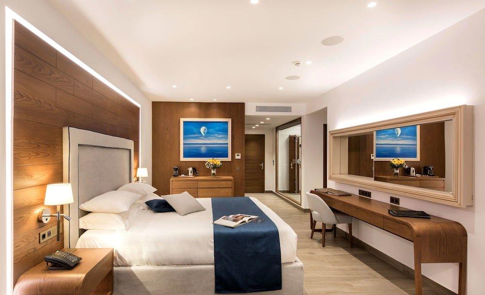 Nana Princess Suites, Villas & Spa, Hersonissos, Crete Image 27
