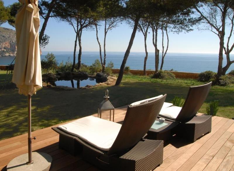 Can Simoneta Hotel, Canyamel, Mallorca Image 3