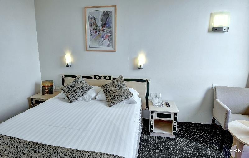 Vista Eilat Hotel Image 9