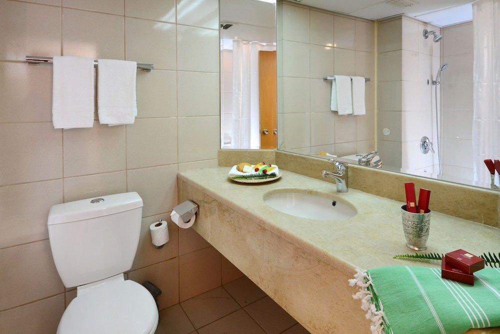 Leonardo Plaza Hotel Eilat Image 48