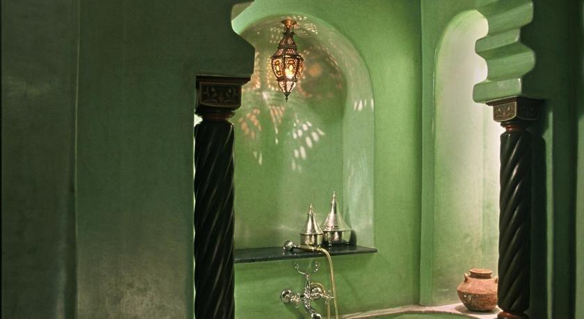 La Sultana Marrakech Image 37