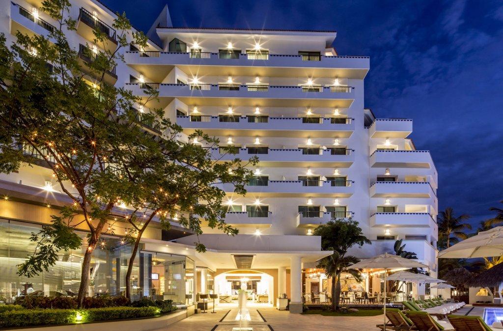 Villa Premiere Boutique Hotel & Romantic Getaway, Puerto Vallarta Image 28