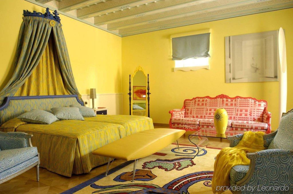 Byblos Art Hotel Villa Amista Image 10